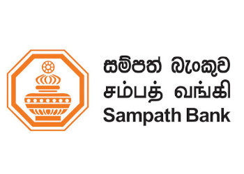 Sampath Bank